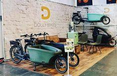 Bike, Instagram, Bicycle, Bicycles