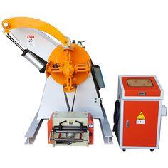 Decoiler Machine #industrialdesign #industrialmachinery #sheetmetalworkers #precisionmetalworking #sheetmetalstamping #mechanicalengineer #engineeringindustries #electricandelectronics