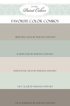 how to choose the perfect grey paint color - claire brody | gray