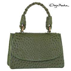 The Baby Jane Bag