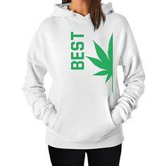 Best Weed Buddies Gift Best Friends Weed Day Women's Hoodie   - See more at: http://www.greenking.tk/product/best-buds-gift-for-best-friends-day-womens-hoodie/#sthash.5gXREMvh.dpuf Fashion    Sweater   Shirt   Top   T-Shirt   Hoodie   Sweatshirt   TShirt   Tee   Tunic   Vest   Blouse   Marijuana   Cannabis