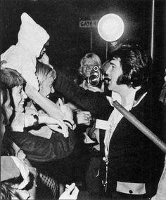 Image result for Elvis Presley april 11