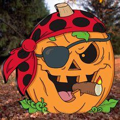 17 Best Halloween Woodcraft Patterns Images Halloween Yard Art Halloween Yard