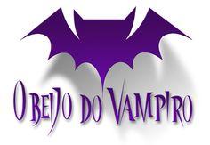 O universo vampiresco na globo