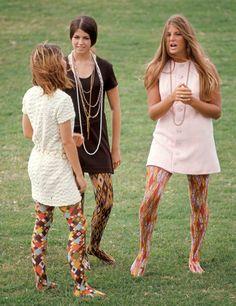 1968:+Las+medias+estampadas+