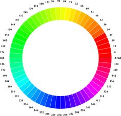 42 Best Color Images Color Palettes Colour Palettes Design Color