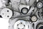 We'll explain how to identify the issue of a power steering pump noise and explain how to identify the root cause of each troublesome noise. Honda Civic Forum, Alternator Repair, 2008 Honda Pilot, Mobile Mechanic, Car Fix, Truck Repair, Henderson Nv, Car Accessories For Girls, Motors