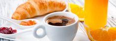 Continental-desayuno-