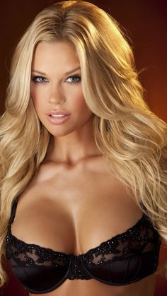 Wild sexy blonde babe saana fucked hard double penetration