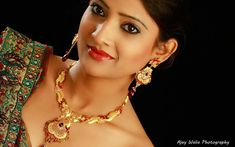 jewellery models - Google Search