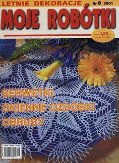 mr_2001_06 - Aga Paj - Picasa Webalbumok