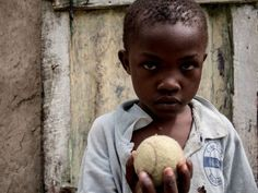 These pictures of toys around the world show how much we have in common