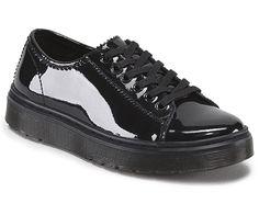 SPIN BLACK 15316001