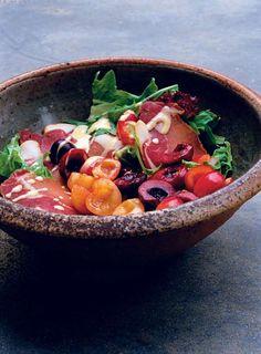 ... asparagus with brioche crumbs from leite s culinaria leitesculinaria