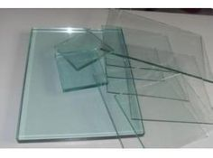 Global High-Performance Flat Glass Market Research Report 2016