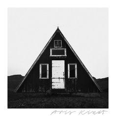 RA Reviews: Latest album reviews