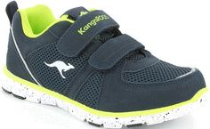 KangaRoos Nara gyerek cipő Nara, Kangaroo, Baby Shoes, Sneakers, Kids, Clothes, Fashion, Baby Bjorn, Tennis