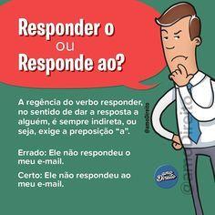 """3,389 curtidas, 25 comentários - amo Direito® (@amodireito) no Instagram: """" Ótima dica de português para marcar os amigos e nunca mais errar! Confira outras tantas aqui no…"""""""
