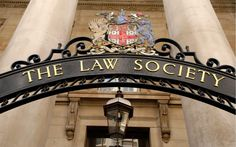 Solicitors told how to draw up Sharia-style wills penalising widows and   non-believers