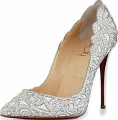 where to buy christian louboutin shoes online Very Popular For Christmas Day,Very Beautiful for life.