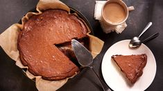 Low Carb Backen, Fun To Be One, Pancakes, French Toast, Breakfast, Food, Anti Stress, Voici, Cl
