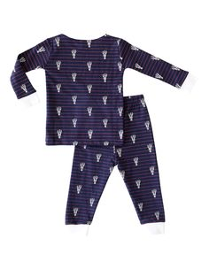 Pineapple Sunshine Nautical Nursery, Nautical Baby, Pineapple, Sunshine, Pajama Pants, Pajamas, Clothing, Fashion, Pjs