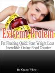 @Debbie Armentor Loss Extreme Protein Fat Flushing Quick Start Weight Loss Incredible Online Food Counter
