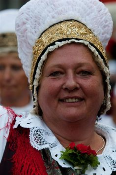 Das war 2009 - Villacher Kirchtag - Österreichs größtes Brauchtumsfest mit Tradition Heart Of Europe, Kirchen, Slovenia, Austria, Traditional, Costumes, Places, Dresses, Fashion