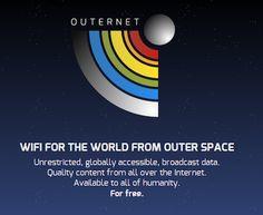 Outernet Era – World without Internet! http://www.phoenixoperands.com