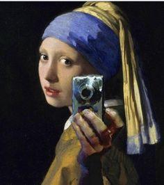 """classic"" art for Nokia"