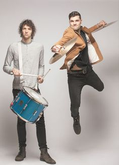 Winter Jam 2016 spotlights Crowder, For King & Country, Matthew West If this doesn't sum up Luke and Joel then I don't know what does. Christian Music Artists, Christian Singers, Christian Artist, Matthew West, Lauren Daigle, Jesus Music, Gospel Music, King And Country, Music Bands