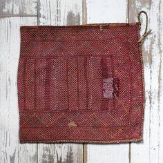 Red Patch Bag.jpg
