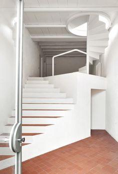 Galería de Reforma de una vivienda en La Tallada / ARQUITECTURA-G - 22