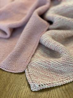 Knitting For Kids, Baby Knitting Patterns, Camilla, Blog, Fashion, Pink, Threading, Moda, Fashion Styles