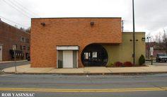 HVR:Mahanoy City, PA, by Rob Yasinsac