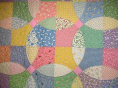 Long Island Quilters Society Show Pix - Lots of Them!