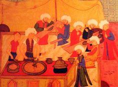 http://www.berfrois.com/wp-content/uploads/2011/09/Istanbul_05F_Topkapi_Palace_Royal_Kitchen_Painting_PA010197.jpg