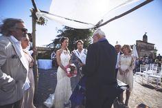 Stefano Santucci » Tuscany Fine Art Emotional Wedding Photographer - Florence | Richard   Virginia | http://www.tastino0.it