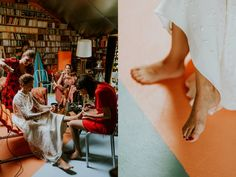 Ballet Shoes, Dance Shoes, Rock, Fashion, Photography, Ballet Flat, Dancing Shoes, Stone, Fashion Styles