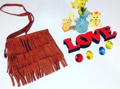 jade bolsas: Bolsas pequenas , transversais, com cores vivas e ...