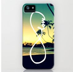 Awesome phone case! Summer Iphone Cases, Iphone 4 Cases, Cool Phone Cases, Ipod Cases, Phone Covers, Iphone 4s, Iphone Gadgets, Iphone Charger, Cute Cases