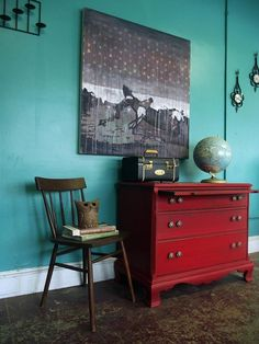 Post diy pallet bathroom shelf and storage ideas diy recycled pallet - C 243 Moda N 243 Rdic Dormitorio Pinterest