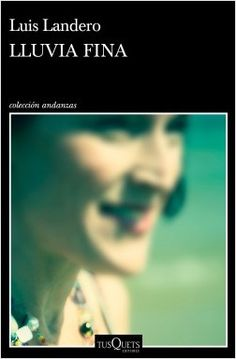 Diputació de Barcelona / All Locations Non Fiction, Margaret Atwood, Ebooks Pdf, Sun Tzu, Booker T, Photo Caption, What To Read, Book Photography, Book Recommendations