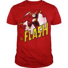 (Tshirt Top Tshirt Popular) the flash Teeshirt this month Hoodies Tee Shirts