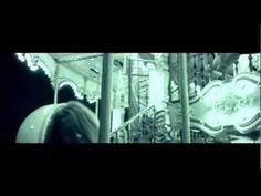 Midnight Train - Paul Corson