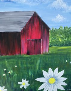 Join us for a Paint Nite event Sat Aug 15, 2015 at 5948 Auburn Blvd Citrus Heights, CA. Purchase your tickets online to reserve a fun night out!