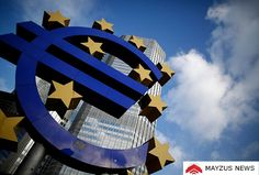 The Euro is preparing to grow