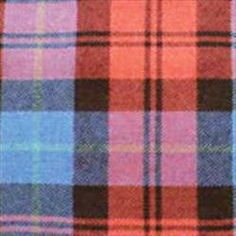 We stock men's kilts and boy's kilts - in over 1000 tartans - match with our quality kilt jackets. We also provide kilt hire from Scotland Castles, Scottish Castles, Tartan Fabric, Tartan Plaid, Boys Kilt, Kilt Hire, Tartan Finder, Irish Celtic, Scottish Tartans