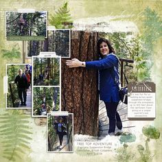 "I couldn t pass up a hug from such a magnificent tree as the one I saw in the rainforest!  <br /><br /><br /><span style=""text-decoration:underline""><span style=""font-weight:bold""><a rel=""nofollow"" href=""http://www.designerdigitals.com/digital-scrapbooking/supplies/product_info.php/products_id/19670"" target=""_blank"" class=""bb-url"">Classic Side Lift Photo Frames No. 01</a></span></span><br /> <span style=""text-decoration:underline""><span style=""font-weight:bold""><a rel=""nofollow""…"
