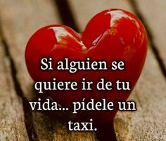 English Quotes, Spanish Quotes, Me Quotes, Funny Quotes, Beautiful Rose Flowers, Powerful Words, Wisdom, Thoughts, Humor